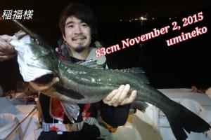 15-11-03-19-37-13-893_deco(2)