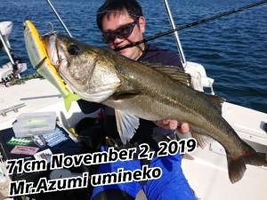 19-11-03-00-12-11-500_deco