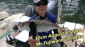 20-08-08-17-46-31-734_deco_copy_800x450_1