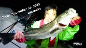 15-11-30-12-39-23-160_deco