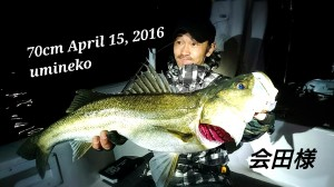 16-04-16-20-11-54-664_deco-300x168