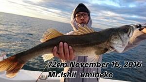 16-11-16-11-48-53-695_deco