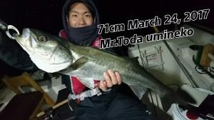 17-03-26-15-00-40-025_deco