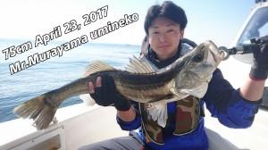 17-04-24-13-12-20-607_deco