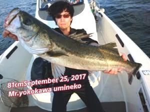 17-09-26-08-58-15-626_deco