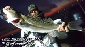 18-11-25-21-52-11-088_deco