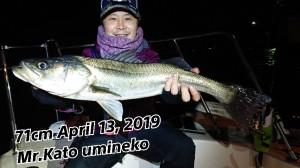 19-04-14-17-28-37-733_deco
