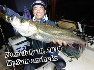 19-07-18-23-47-42-780_deco