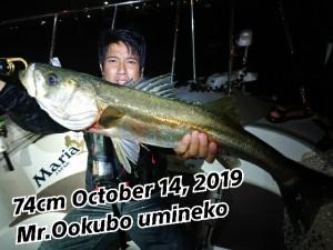 19-10-15-08-57-22-416_deco