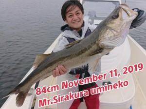 19-11-14-10-27-26-476_deco