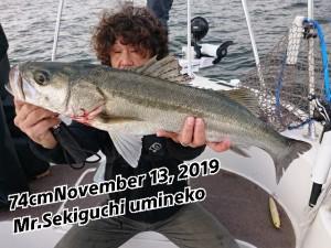 19-11-14-21-35-44-036_deco