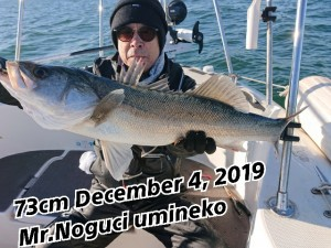 19-12-04-12-12-33-816_deco