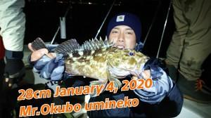 20-01-04-20-17-35-599_deco