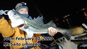 20-02-10-18-10-32-228_deco
