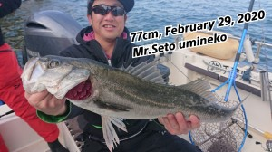 20-02-29-14-42-49-770_deco