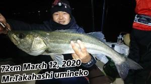 20-03-13-01-36-31-946_deco