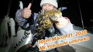 20-04-01-10-27-19-450_deco