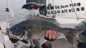 20-08-08-14-39-42-864_deco_copy_800x450