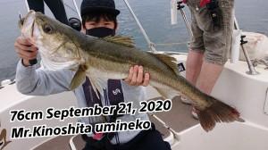 20-09-21-16-13-21-281_deco_copy_800x450