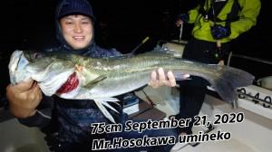20-09-22-11-47-37-390_deco_copy_800x450