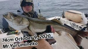 20-10-09-11-26-26-843_deco_copy_800x450