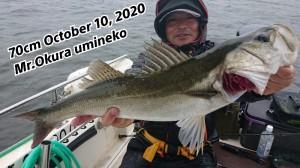 20-10-10-17-15-46-201_deco_copy_800x450