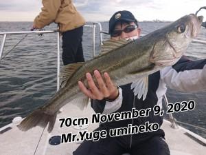 20-11-09-16-24-00-053_deco_copy_800x600
