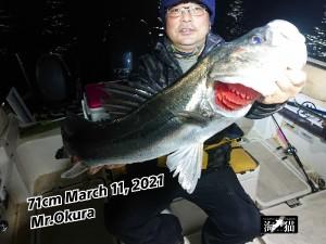 21-03-12-09-04-50-406_deco