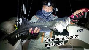21-04-05-13-38-47-328_deco_copy_800x450